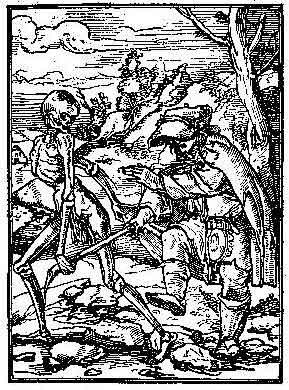 Memento mori - Страница 3 Holdod45